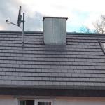 Dacheindeckung-Erlus-Linea