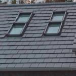 Dachflächenfenster-1-außen