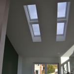Dachflächenfenster-1-innen