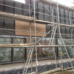 Fassade Trespa-1