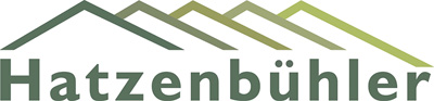Zimmerei / Dachdeckerei / Klempnerei Hatzenbühler – Altleiningen