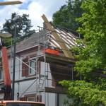 Biber-Dach-Vorher-2