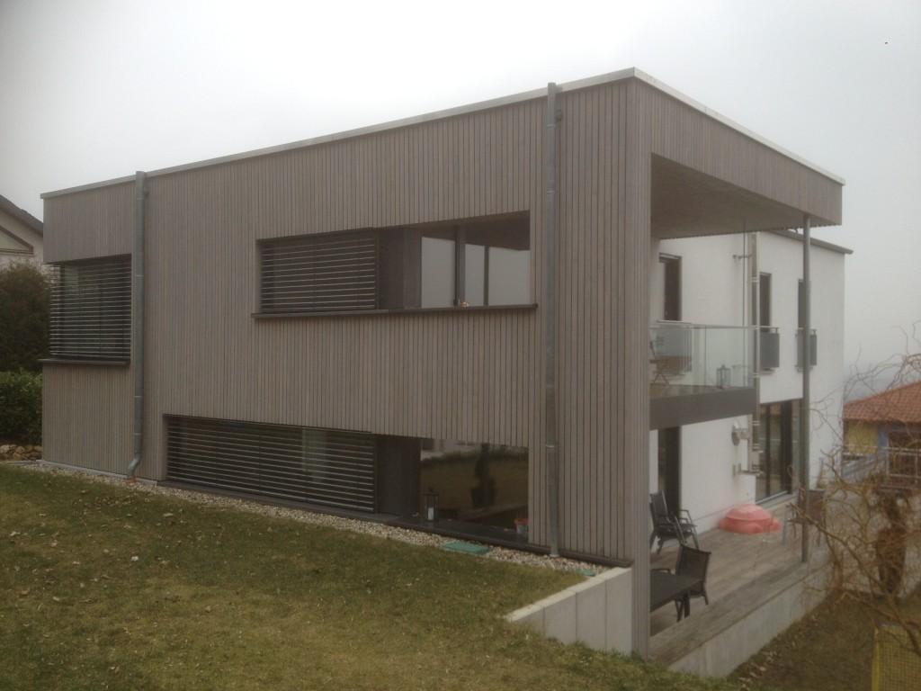 fassaden zimmerei dachdeckerei klempnerei hatzenb hler altleiningen. Black Bedroom Furniture Sets. Home Design Ideas